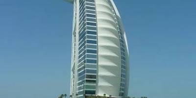 Online beseda - Dubaj