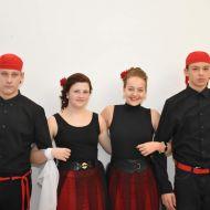 rodicovsky-ples-stitna-2020-069
