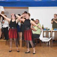 rodicovsky-ples-stitna-2020-139