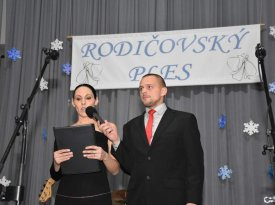 rodicovsky-ples-stitna-2020-079