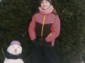 smolkova-vanessa-12-snehulak