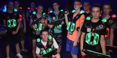 laser-game-zlin-2