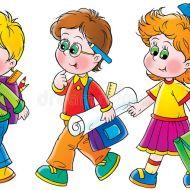 schoolgirl-schoolboys-2406637